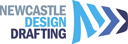 Newcastle Design Drafting | Industrial | Mining | Residential
